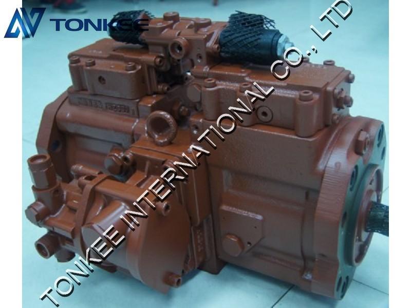 K5V80DT-140L-2N09 hydraulic pump (1).jpg