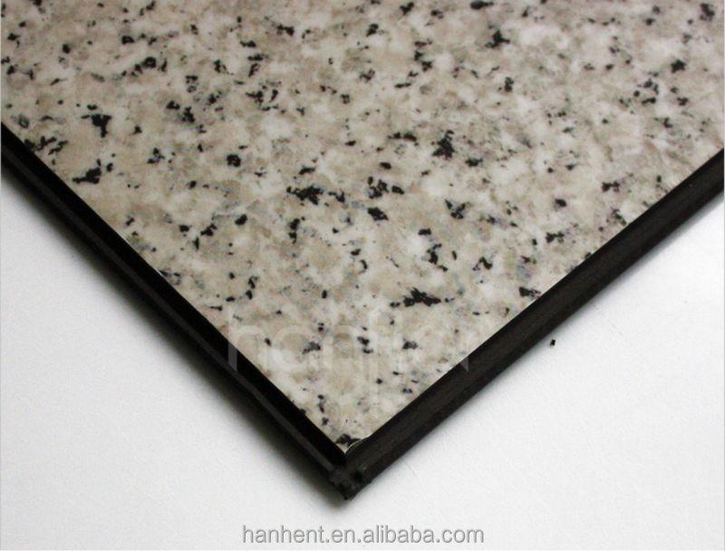 самоклеющиеся камень отделка пвх виниловых плиток