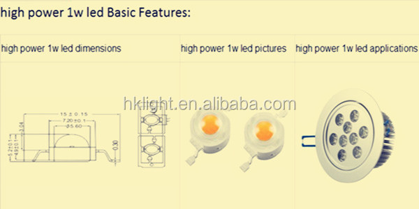 1W led details.jpg