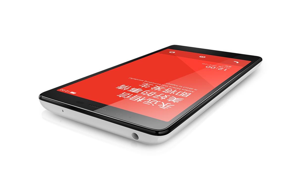 Mobilereviewcom Все о мобильной технике и технологиях