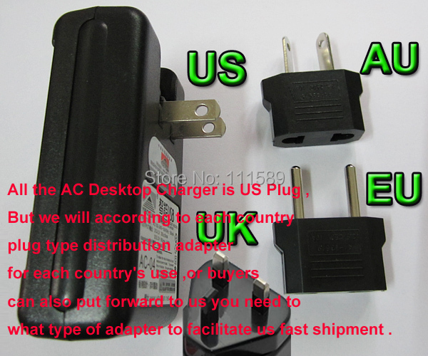 Hot Sale G5 Battery Charger AC USB Travel Desktop Charger For LG G5 H850 H820 US992 H830 LS992 H845 phone