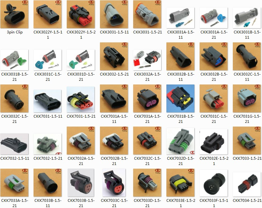 Honda OBD1 ECU Pinout Diagram furthermore 3 Pin Electrical Wire Connectors Types in addition Honda Fuel Injector Resistor Box Wiring likewise Ignition Ballast Resistor Diagram further OBD1 Honda Distributor Pinout. on obd1 alternator wire diagram 4