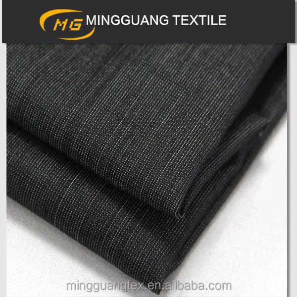 sequence fabric.jpg