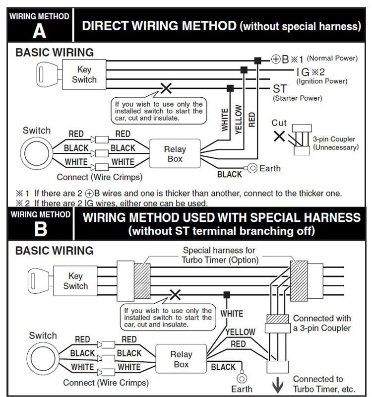 Showthread further 594051 besides Diagram Of Parallel Circuit additionally Motorcycle Battery Isolator Wiring Diagram further 32260000918. on car wiring diagram automobiles system and for
