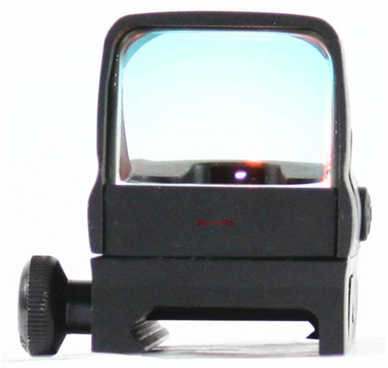 VO Hellbat 1X28X20 Sight Acom 3.jpg