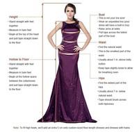 Платье для подружки невесты ASBD24