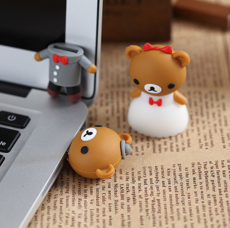 USB-флеш карта 4 8 16 32 pen usb 2.0 usb /8
