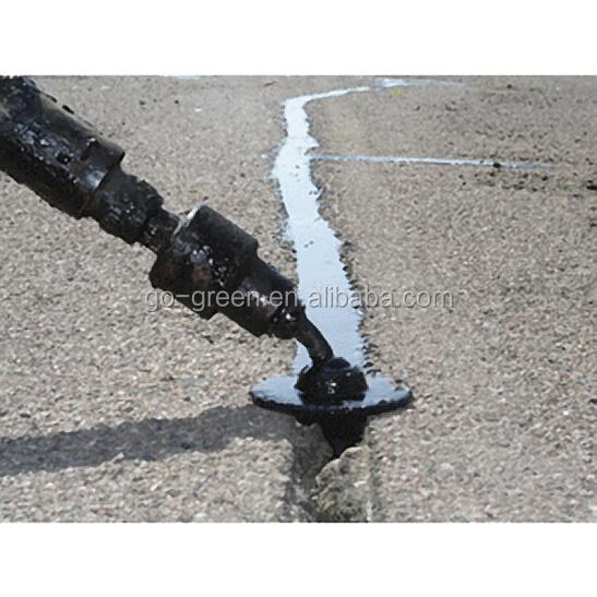 Sidewalk Crack Filler : Asphalt crack filler driveway repair