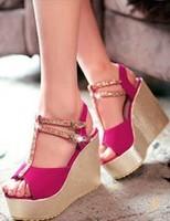 Женская обувь на плоской подошве flats shoes women spring and summer fashion comfortable casual low top lacing