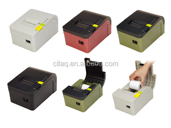 CITAQ RP-T58K 58mm Thermal Printer for POS Terminals.jpg