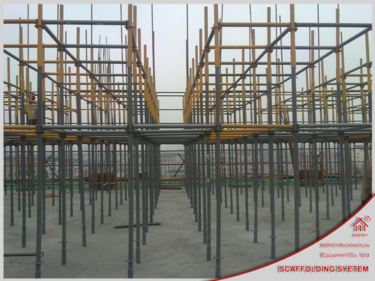 formwork for concrete structures pdf