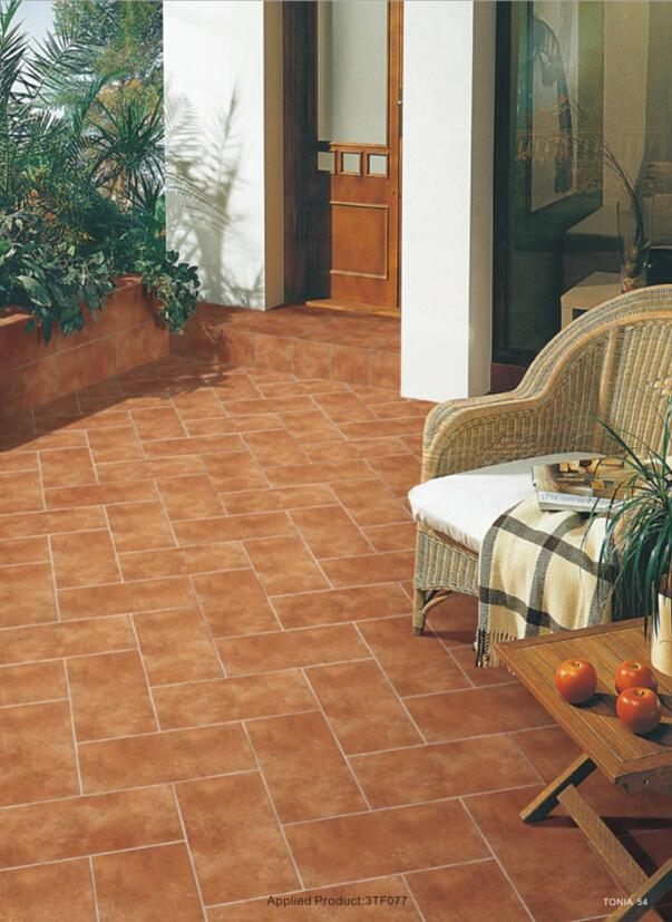 Discontinued Floor Tile Nano Ceramics Garden Tile Price In Kerala