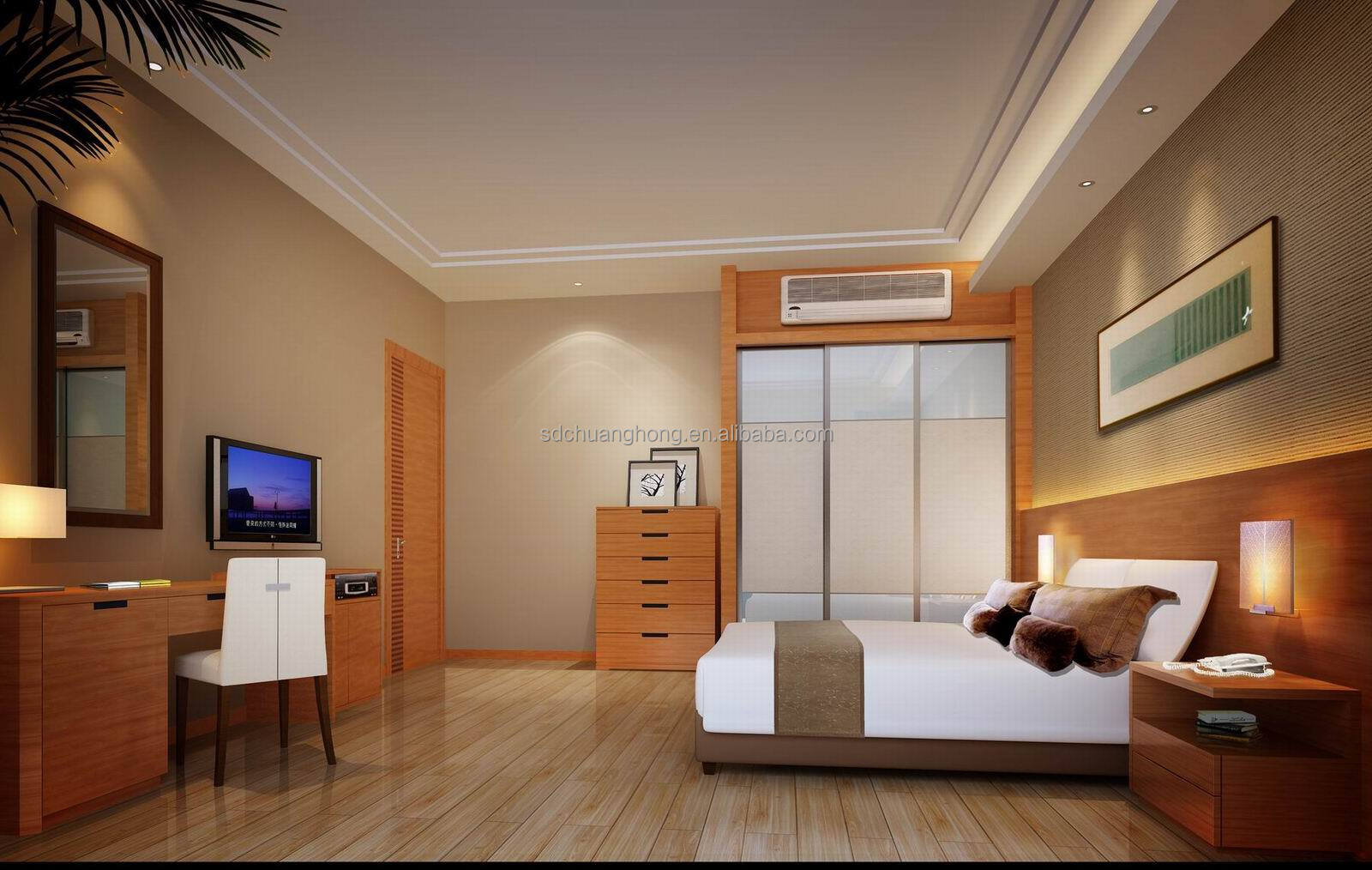 High End Hotel Project Furniture   Buy Modern Design Hotel Furniture .