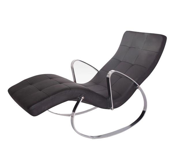 liegestuhl wohnzimmer m belideen. Black Bedroom Furniture Sets. Home Design Ideas