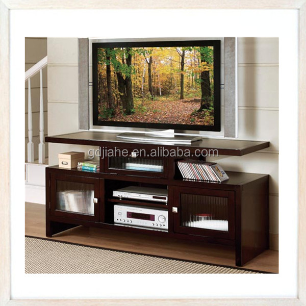 ... Living Room Simple Modern Design Tv Cabinet,High Quality Tv Cabinet