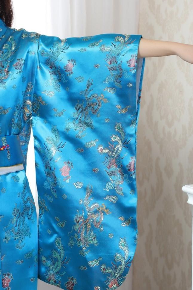 Женский маскарадный костюм 3 H0052