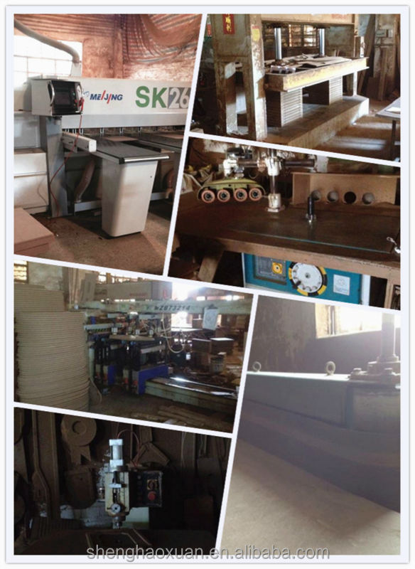 Led Tv Wooden Stand Designs : ... wooden led tv stand tv cabinet showcase design lcd tv showcase designs