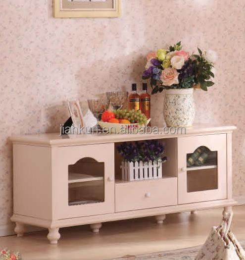 romantique idyllique bon salon ensembles pour la vente