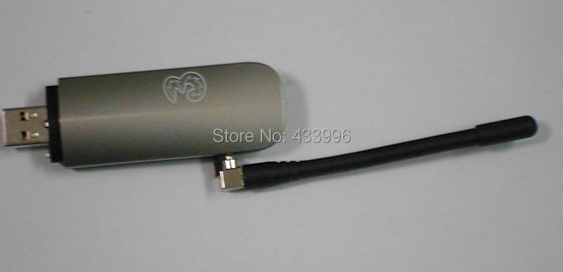 Antenna For Huawei Ec315