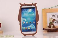 Чехол для для мобильных телефонов iphone 4 4s 5 5s 5c samsung galaxy s3 s4