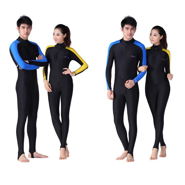 LS-704-12-Diveskins-Wetsuit-Diving-Suits