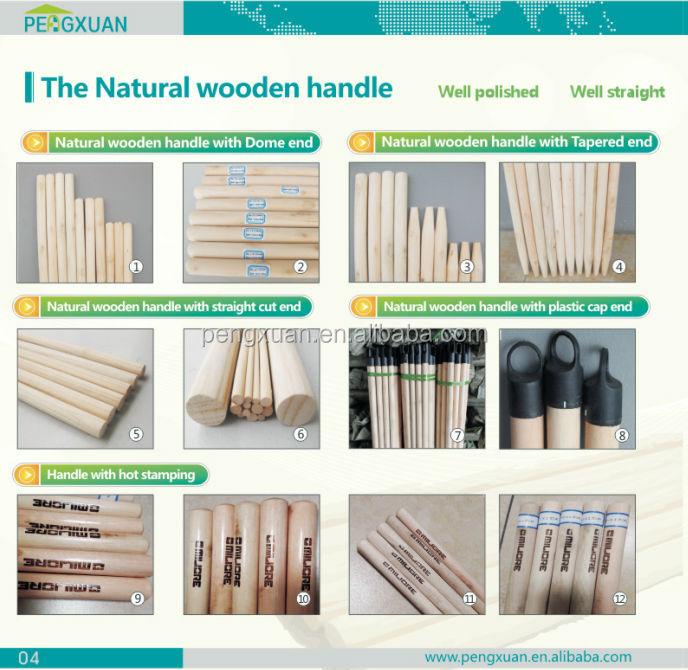natural wood broom stick.jpg