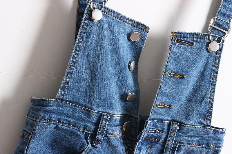 Женские джинсы EP , T0915