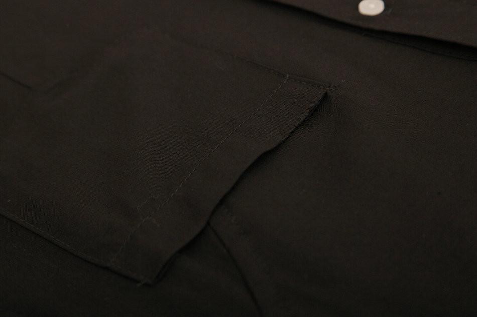Женские блузки и Рубашки Qeny 1135 Blusas Femininas s/xl
