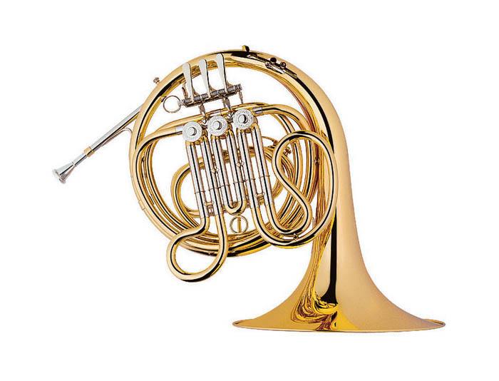 Тромбон Golden F GY-632