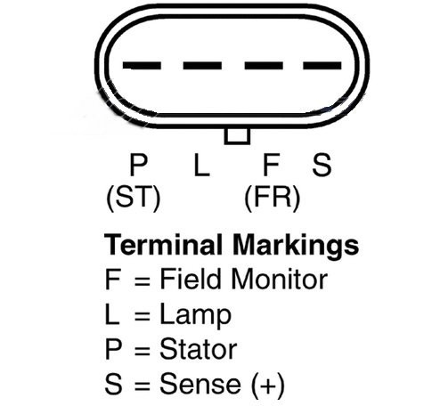 gm 4 pin alternator wiring diagram gm image wiring gm alternator wiring plug gm image about wiring diagram on gm 4 pin alternator wiring