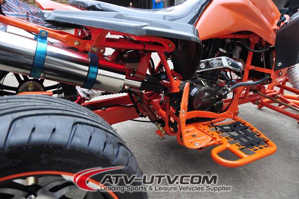 JL ATV 369.jpg