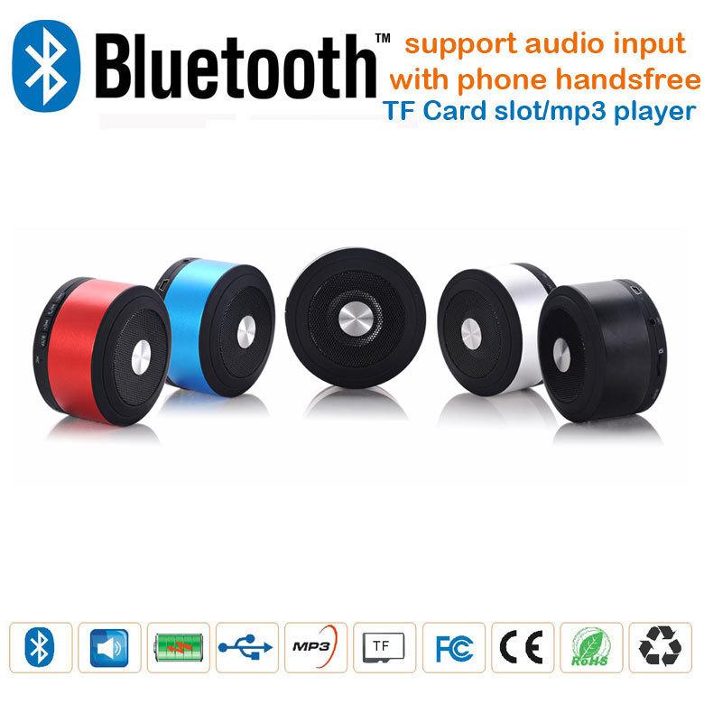 speaker-bluetooth-speaker.jpg