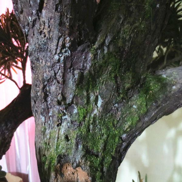 Grand ext rieur arbres artificiels pour la d coration d for Arbres artificiels pour exterieur