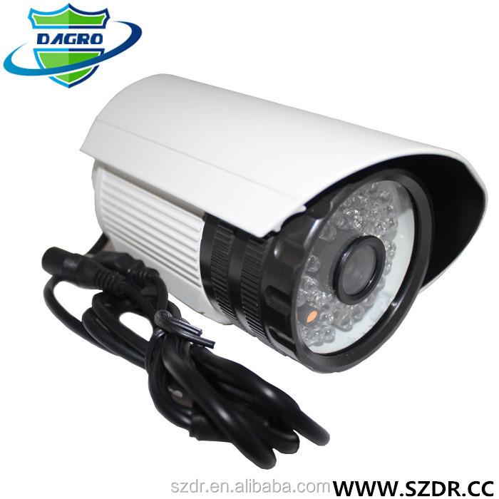 Fundus Camera For Sale Thermal Imaging Camera Fundus