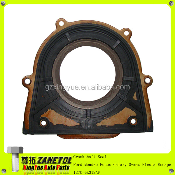 Car Engine Crankshaft Seal For Ford Mondeo Focus Galaxy S
