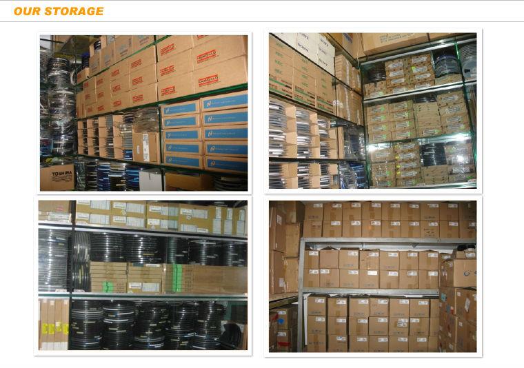Hot sale atmega328p-pu dip ic price ic parts