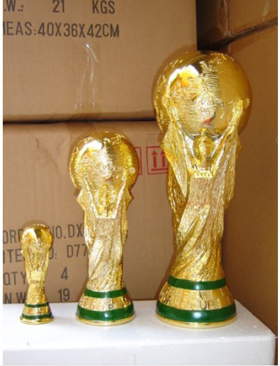 Our blog world cup trophy football world cup trophy hands