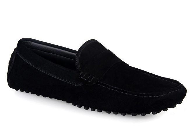 Продажа! свободный Топ новых прибывают бренд известный логотип мужчины Повседневная обувь роскошь тапки спортивные обувь Размер: 40-46 l-h008