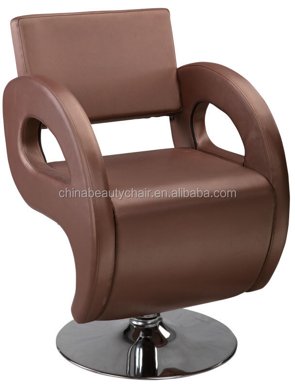 Fashionable all purpose salon chairs for sale buy for Salon chairs for sale