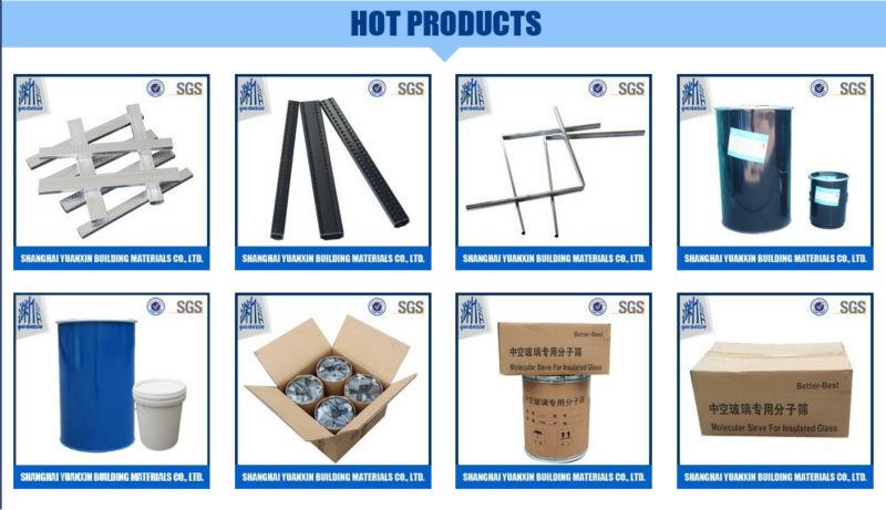 high temperature silicone sealant