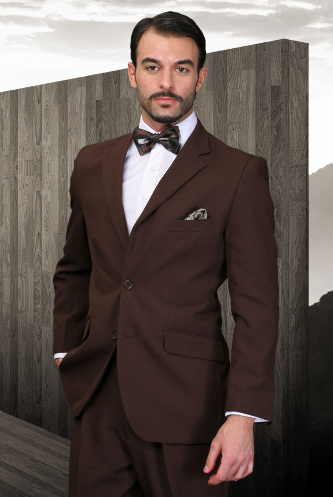 2014-Top-Grade-Custom-Made-Men-Slim-Suits-itIalian-Fashion-Brand-Wedding-Bridegroom-Suits-Formal-Business