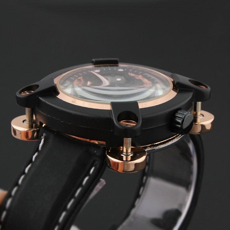Мужские наручные часы Timex Таймекс купить в интернет