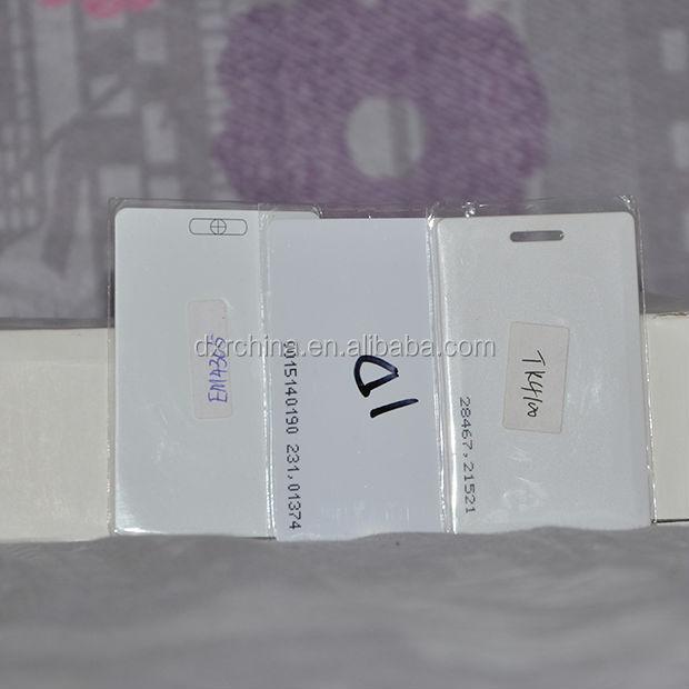 NFC Cardjpg0461.jpg
