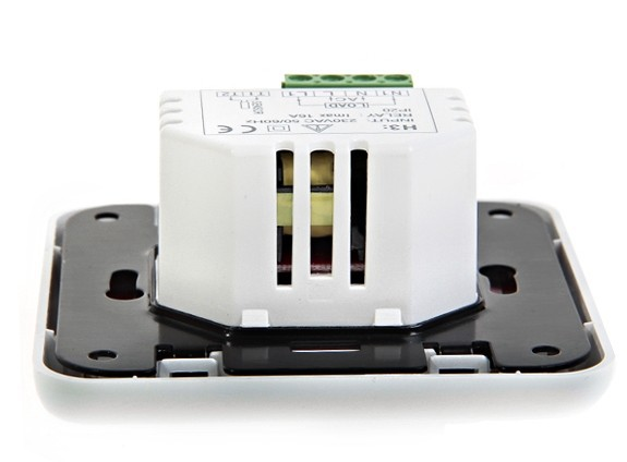 Система напольного отопления 30pcs/,