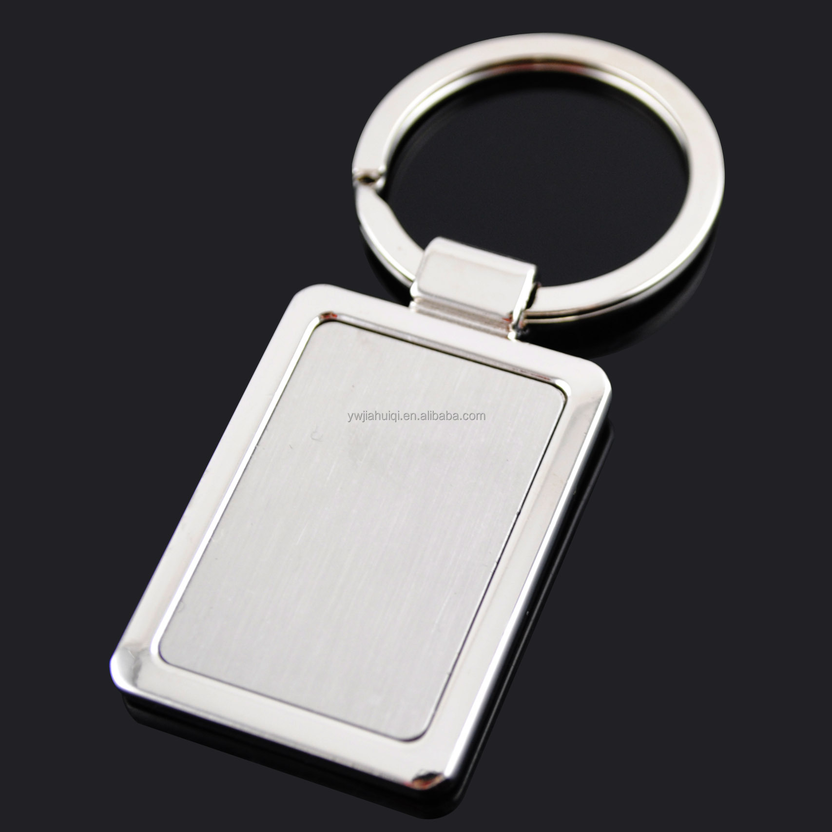 wholesale corporate giveaways smooth surface simple metal
