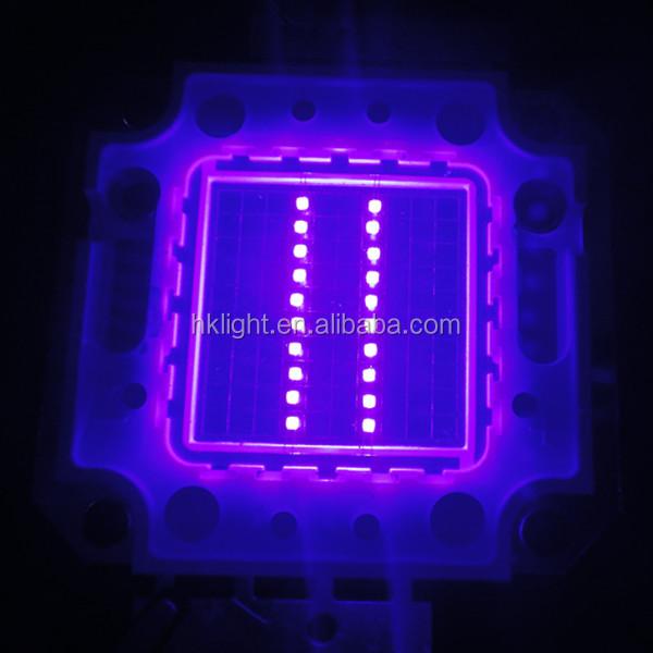 epistar 35mil 45 mil 20 watt high power led diode