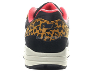 Женские кеды New chaussures 87 1 femme