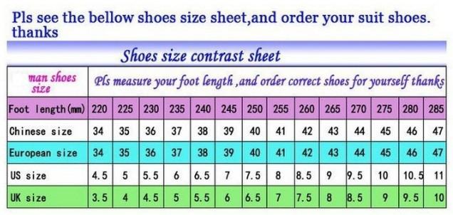 Мужские кроссовки Yearcon #00073 3650