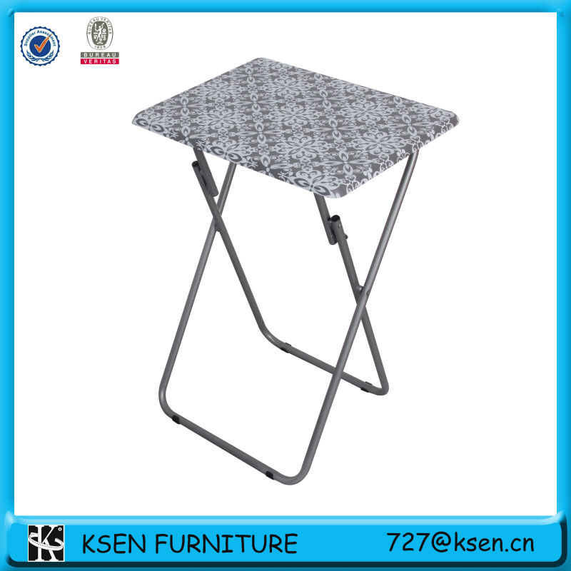 Table pliante ikea images - Console blanche ikea ...