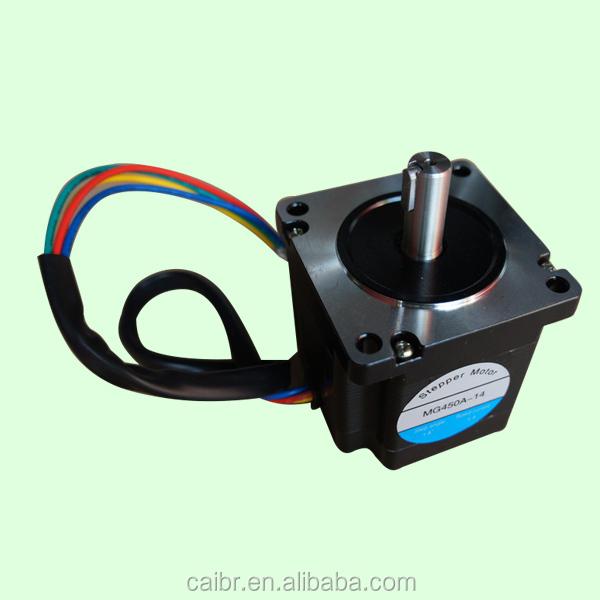 Stepper Motor Counter Stepper Motor Panasonic Usb Stepper
